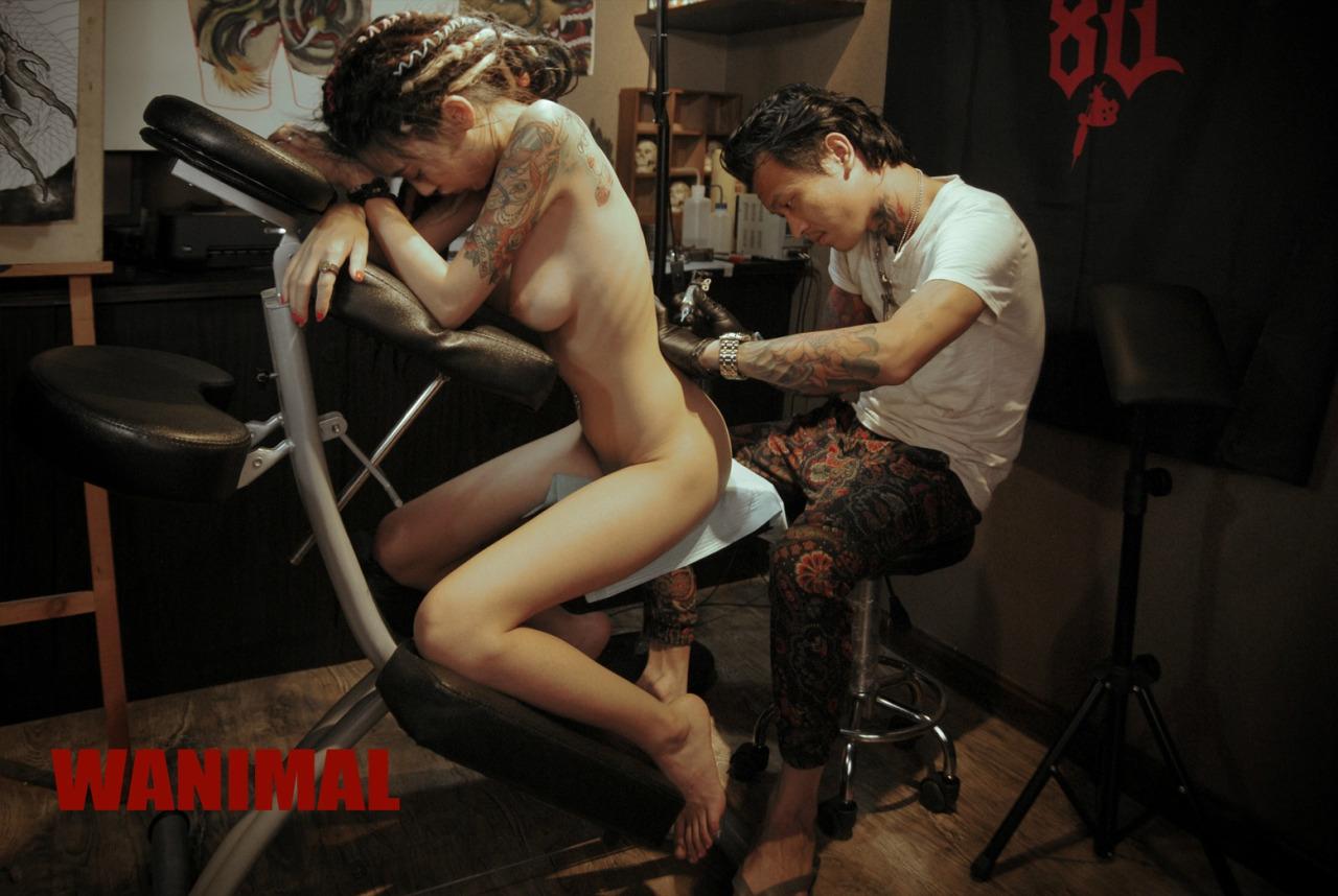 wanimal-tetovalas-cimlap.jpg