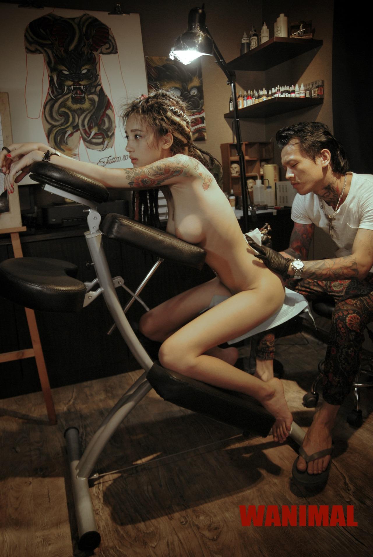 wanimal-tetovalas.jpg