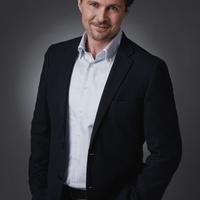 Ljasuk Dimitry