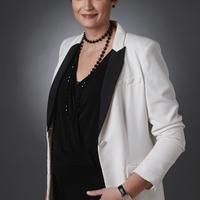Csetvei Krisztina