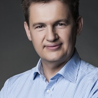 Tóth Zoltán - Zsűritag