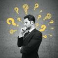 7 dolog, amit egy vállalkozó elleshet a topvezetőktől