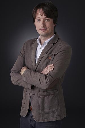Antal Mihály