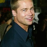 Brad Pitté rövid… - hát a Tiéd?