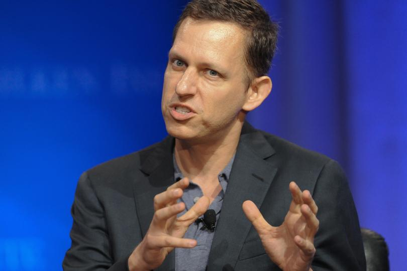 peter_thiel_hero.jpg