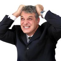 Három hiba, amivel garantáltan tönkreteheted a céged