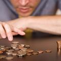 Adózz, vagy nem kapsz olcsó hitelt!