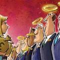 Eddig tartott a vadnyugat: Jönnek a fair bankok