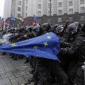 Ukrajna: nincs jó megoldás!