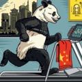 Kínát vegyenek, most olcsó a Kína!