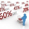 Csoportos vásárlás: mire figyelj kattintás előtt...