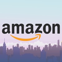Az Amazon második negyedéves eredményei az AWS-t éltetik