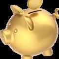 Hogyan taktikázz az új slágerbefektetésnél?