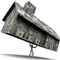 Milliós spórolás támogatott lakáshitellel