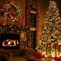 10 tipp, amivel elkerülheted a pénzügyi összeomlást karácsonykor