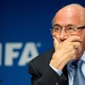 Ezért rágott be nagyon Amerika a korrupt FIFA-ra