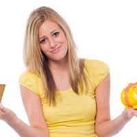 Hitelkártya: ingyenpénz a legtudatosabbaknak, adósságspirál a pancsereknek