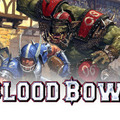 Blood Bowl - Véresen komolytalan amcsi foci