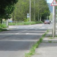 Ismétlődő autós rossz szokások, szabálysértések Vácon. 1.rész