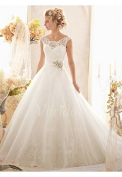 wedding-dresses-2016.jpg
