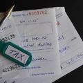 IAS 12 Jövedelemadók