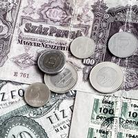 1 millió forint - Beszerzések szabályai