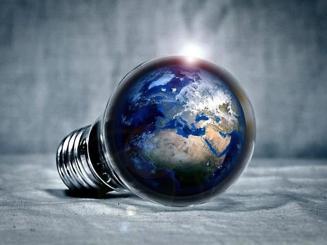 Innovációs szemléletmód a közbeszerzésekben