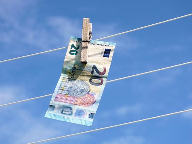 Pénzmosásról szóló törvény - NAV Tájékoztató