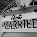 Első házasok kedvezménye visszamenőleges hatályú módosítás