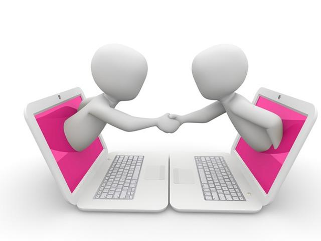 2018. január 1-jétől kötelező az elektronikus kapcsolattartás