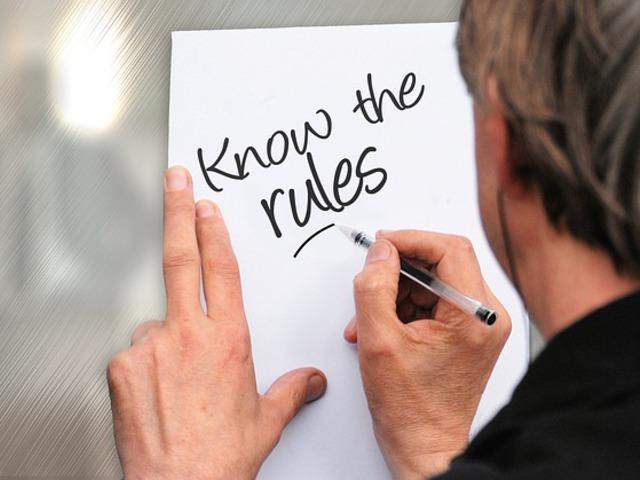Felkerült a NAV honlapjára a könyvviteli szolgáltatóknak készült belső szabályzat...
