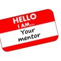 Megtorlás helyett mentorálás?
