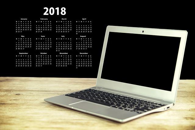 2018_nav_szamlaszamok.jpg