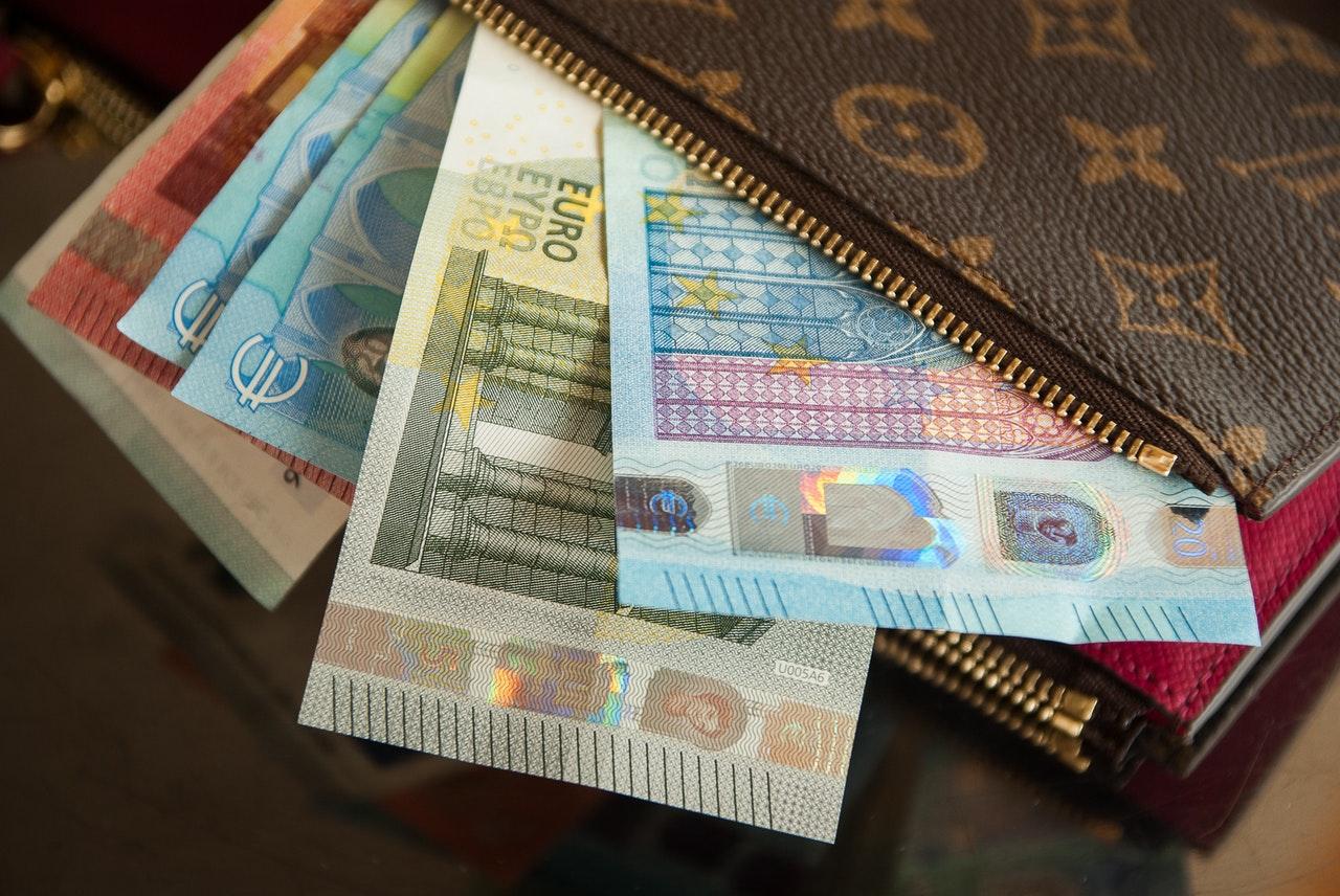 euro_kp.jpeg