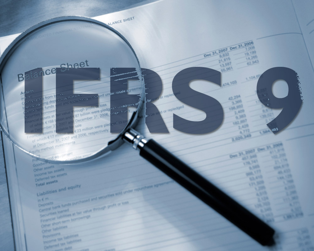 IFRS 9, újabb kihívások az áttéréshez elméleti és gyakorlati szemszögből