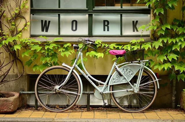 A munkaerő mobilitását ösztönző változások