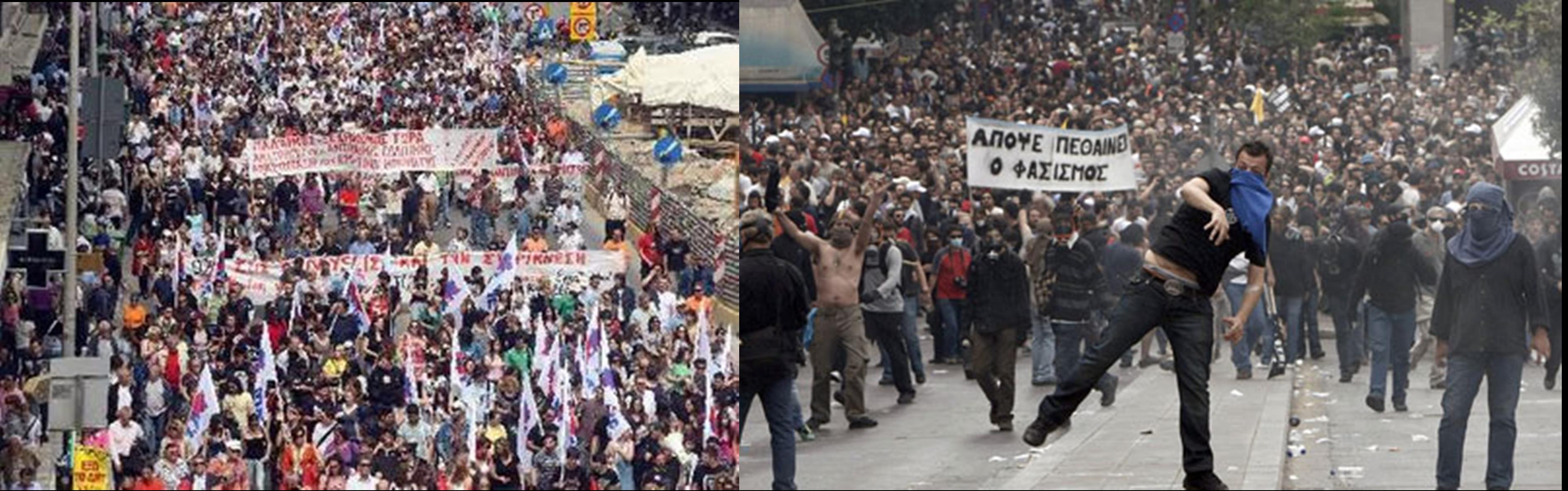 2010-majus-01-02.jpg