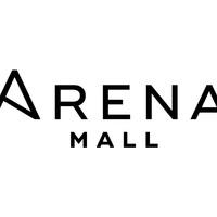 ARENA MALL: