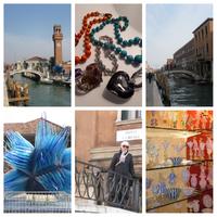 Ha Velencében jársz, Muranoba is el kell menned!