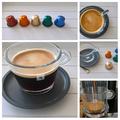 Add át magad a kávézás szenvedélyének!