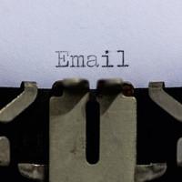 A bemutatkozó e-mail tipikus hibái
