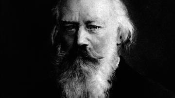 Tanuljunk Brahmstól!