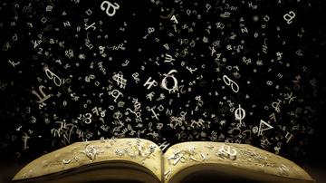 5 könyv az emberi viselkedésről