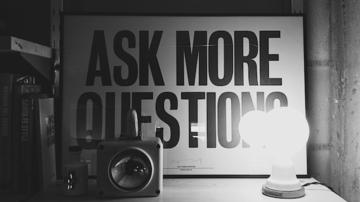 10 kérdés, 10 válasz