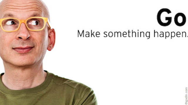 small is the new big seth godin pdf
