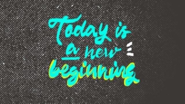 Kezdd az évet alapozással!