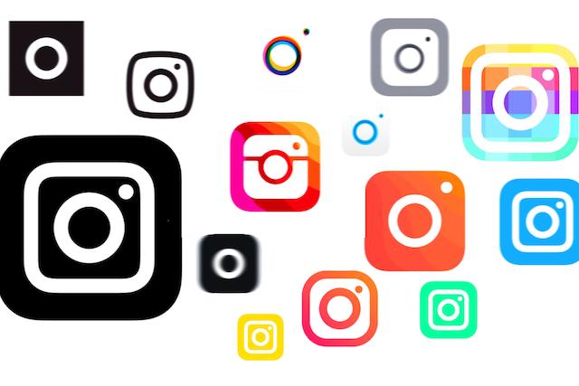 Instagram, szelfik nélkül
