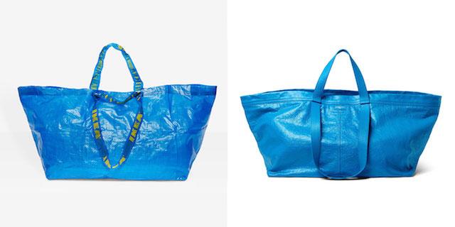 ikea-blue-bag-hed-2017.jpg
