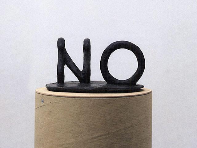 yes_no_02.jpg