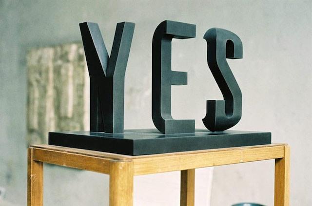 yes_no_05.jpg